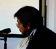 Author photo. By Iggy Drougge - 自作映像, パブリック・ドメイン, <a href=&quot;https://commons.wikimedia.org/w/index.php?curid=3829617&quot; rel=&quot;nofollow&quot; target=&quot;_top&quot;>https://commons.wikimedia.org/w/index.php?curid=3829617</a>