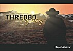 Thredbo : my story by Roger Andrew
