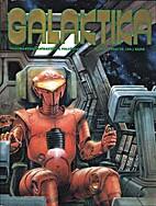 Galaktika 099. : Tudományos-fantasztikus…