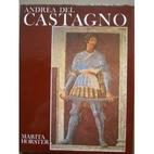 Andrea Del Castagno: Complete Edition With a…