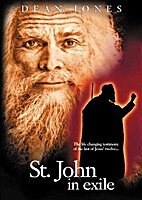 St. John in Exile: The Life Changing…