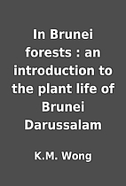 In Brunei forests : an introduction to the…