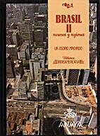 Biblioteca Iberoamericana: Mexico 1 (Spanish…