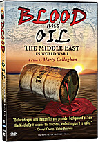 Blood and Oil: The Middle East in World War…