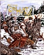 Orlanth is Dead! by Greg Stafford
