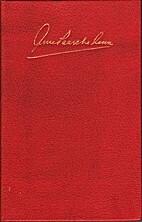 Bak hvert vindu : dikt by Arne Paasche Aasen
