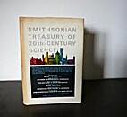 Smithsonian treasury of 20th-century science…