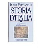 Storia d'Italia - volume III - Apogeo e…