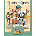 All About Sports With Inspector McQ (Wonder…