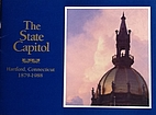 The State Capitol, Hartford, Conn.;…
