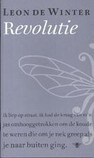Revolutie by Leon De Winter