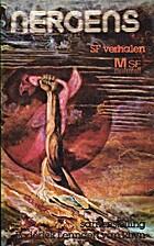 Nergens : SF-verhalen by Roderick Lennaert…