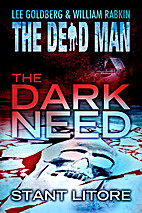 The Dark Need by Stant Litore