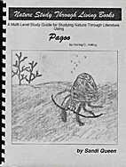 Pagoo Unit Study by Sandi Queen
