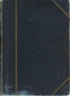 Cassell's History of England, Volume II by…