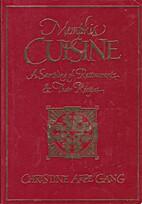 Memphis Cuisine: A Sampling of Restaurants…