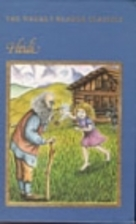 Heidi (The Weekly Reader Classics) by…