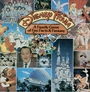 Disney Trivia: A Family Game of Fun Facts & Fantasy - Walt Disney Productions