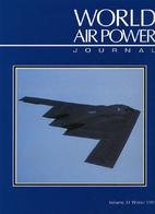 World Air Power Journal, Vol. 31, Winter…