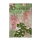 Otherborn by Joan Gould