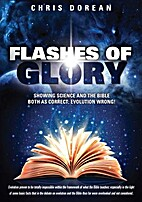 Flashes of Glory: Showing Science and the…