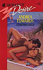 Starting Over by Andrea Edwards