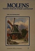 Harener Historische Reeks (18 delen (tot…