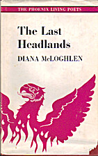 THE LAST HEADLANDS. The Phoenix Living Poets…