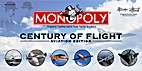 Monopoly -- Century of Flight