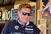 Author photo. Dieter Bohlen in Cala Ratjada, June 2013 [credit: Dirk Vorderstraße; grabbed from Wikipedia]