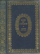 The Life of Nelson by Robert Southey