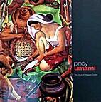 Pinoy Umami: The Heart of Philippine Cuisine…