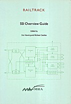 SSI Overview Guide by Don Newing