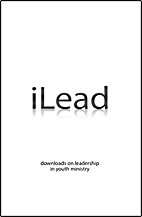 iLead: Downloads on Leadership in Youth…