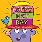 Happy Hat Day. A Silly Rhyming Children's…