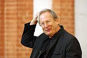 Author photo. Maciej Goździelewski