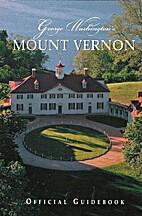George Washington's Mount Vernon…
