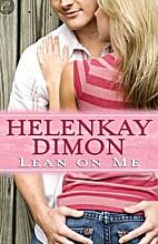 Lean on Me by HelenKay Dimon