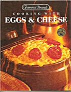 Famous Brands Cooking with Eggs and Cheese -…