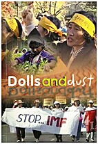 Dolls & dust voices of Asian women workers…