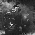 Quadrophenia by The Who