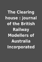 The Clearing house : journal of the British…