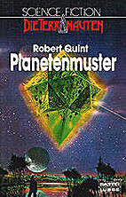 Planetenmuster by Robert Quint