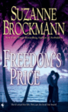 Freedom's Price (Bartlett Family) by…