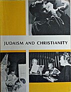 Judaism and Christianity: what we believe by…