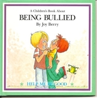 A Children's Book About Being Bullied by Joy…