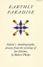 Earthly Paradise by Colette