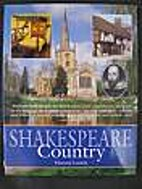 Shakespeare Country by Howard Loxton