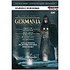 Germania by Franchetti