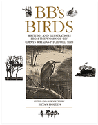 BB'S BIRDS: WRITINGS AND ILLUSTRATIONS…